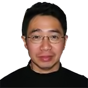 藤井 康夫